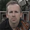 Igor Tchehoff - traduttore