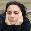 Maria Chiara Piccolo - traduttrice