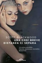 Blackwood_grande