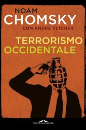 TERRORISMO OCCIDENTALE