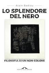 Il nero_Esec.indd