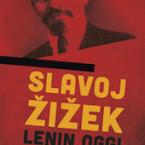 1283117_Lenin oggi_Esec@01.indd