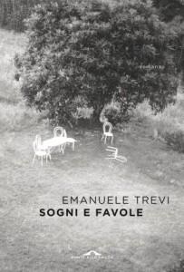 emanuele-trevi-sogni-e-favole-9788862208512-2-300x442
