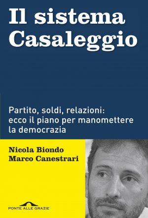 nicola-biondo-il-sistema-casaleggio-9788833311807-4-300x442